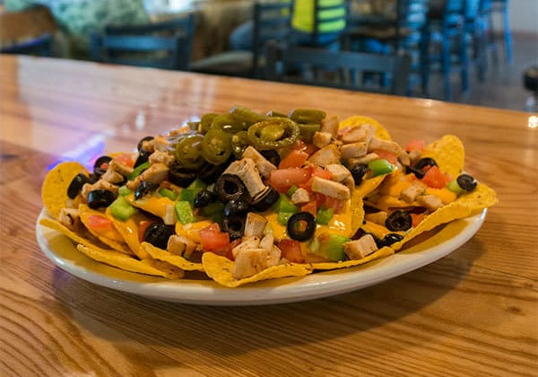 newcomb-valley-inn-nachos