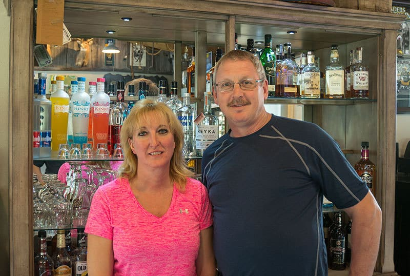 newcomb-valley-inn-owners